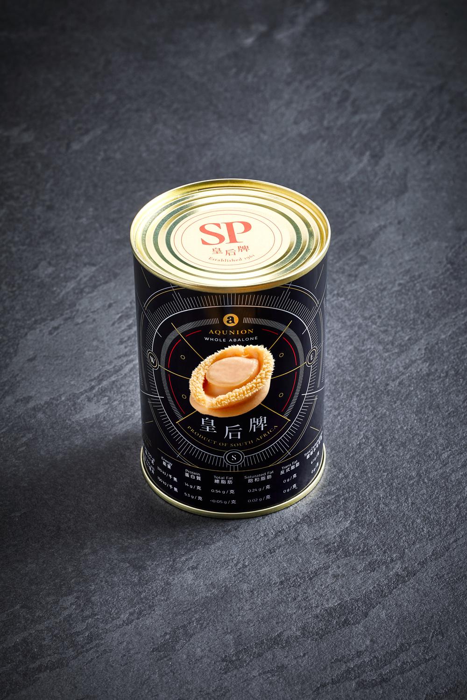 Cans & Labels – Aqunion